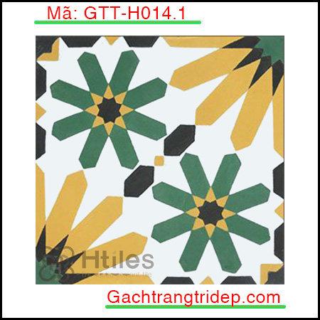 Gach-bong-trang-tri-KT-20x20cm-GTT-H014.1