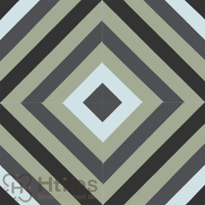 Gach-bong-trang-tri-KT-20x20cm-GTT-H018.1-1 (FILEminimizer)