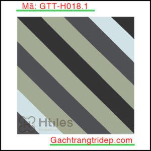 Gach-bong-trang-tri-KT-20x20cm-GTT-H018.1