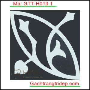 Gach-bong-trang-tri-KT-20x20cm-GTT-H019.1