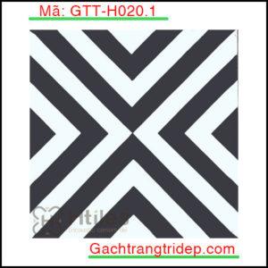 Gach-bong-trang-tri-KT-20x20cm-GTT-H020.1