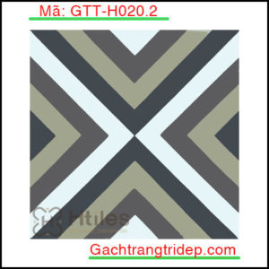 Gach-bong-trang-tri-KT-20x20cm-GTT-H020.2