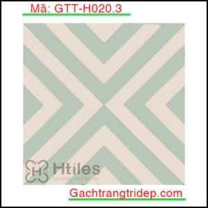 Gach-bong-trang-tri-KT-20x20cm-GTT-H020.3