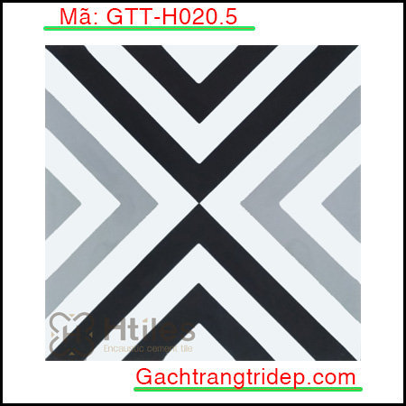 Gach-bong-trang-tri-KT-20x20cm-GTT-H020.5