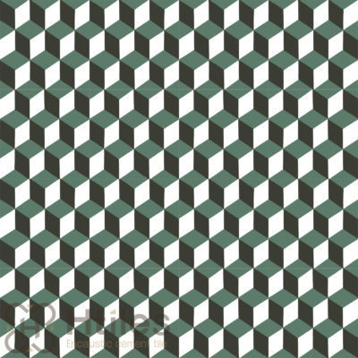 Gach-bong-trang-tri-KT-20x20cm-GTT-H021.1-2 (FILEminimizer)