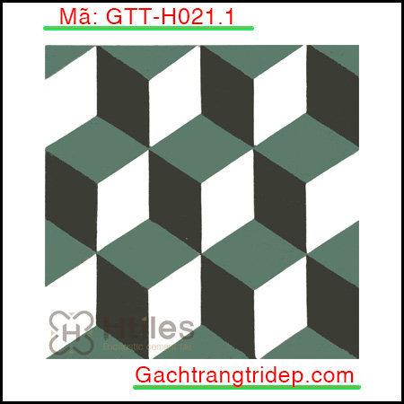 Gach-bong-trang-tri-KT-20x20cm-GTT-H021.1