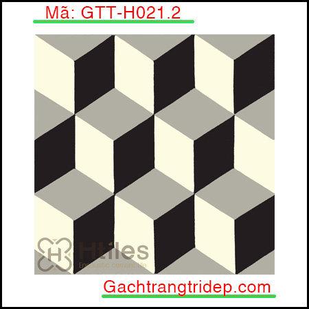 Gach-bong-trang-tri-KT-20x20cm-GTT-H021.2