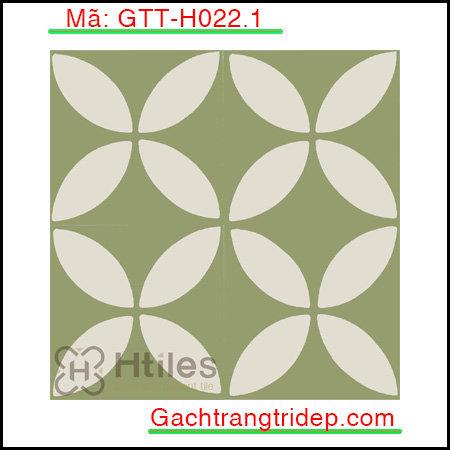 Gach-bong-trang-tri-KT-20x20cm-GTT-H022.1