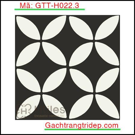 Gach-bong-trang-tri-KT-20x20cm-GTT-H022.3