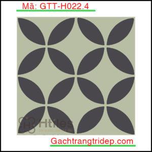 Gach-bong-trang-tri-KT-20x20cm-GTT-H022.4