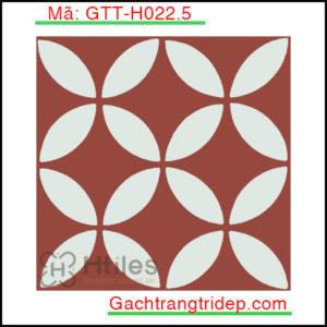 Gach-bong-trang-tri-KT-20x20cm-GTT-H022.5