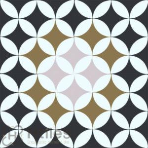 Gach-bong-trang-tri-KT-20x20cm-GTT-H022.6-1 (FILEminimizer)