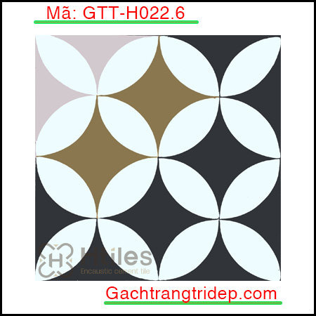 Gach-bong-trang-tri-KT-20x20cm-GTT-H022.6