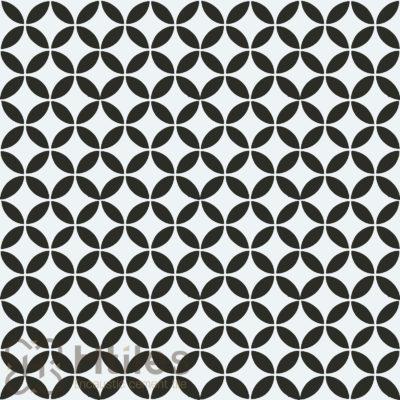 Gach-bong-trang-tri-KT-20x20cm-GTT-H022.7-2 (FILEminimizer)