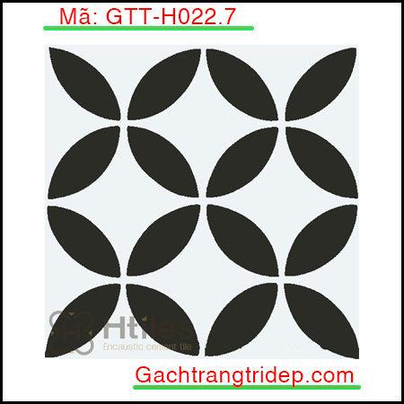 Gach-bong-trang-tri-KT-20x20cm-GTT-H022.7