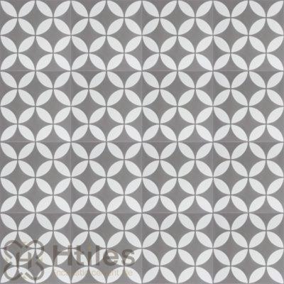 Gach-bong-trang-tri-KT-20x20cm-GTT-H022.8-2 (FILEminimizer)