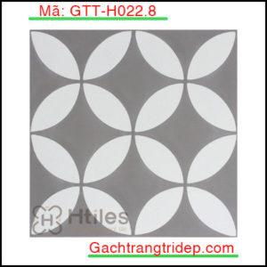 Gach-bong-trang-tri-KT-20x20cm-GTT-H022.8