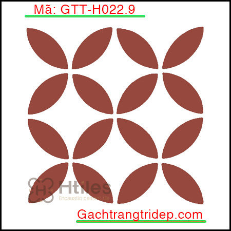 Gach-bong-trang-tri-KT-20x20cm-GTT-H022.9