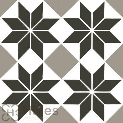 Gach-bong-trang-tri-KT-20x20cm-GTT-H026.1-1 (FILEminimizer)