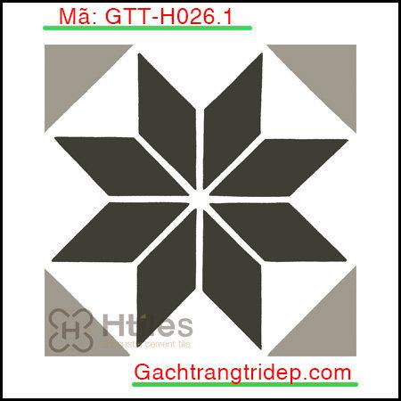 Gach-bong-trang-tri-KT-20x20cm-GTT-H026.1