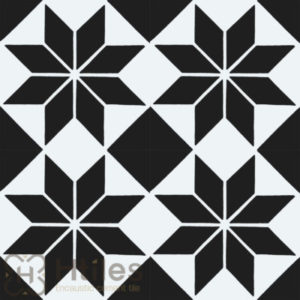 Gach-bong-trang-tri-KT-20x20cm-GTT-H026.2-1 (FILEminimizer)