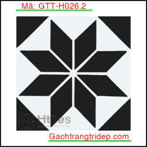 Gach-bong-trang-tri-KT-20x20cm-GTT-H026.2