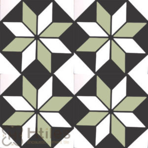 Gach-bong-trang-tri-KT-20x20cm-GTT-H026.3-1 (FILEminimizer)