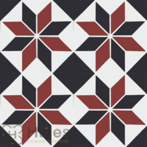Gach-bong-trang-tri-KT-20x20cm-GTT-H026.4-1 (FILEminimizer)