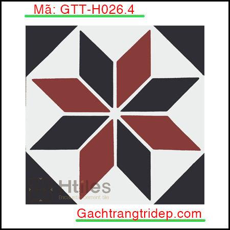 Gach-bong-trang-tri-KT-20x20cm-GTT-H026.4