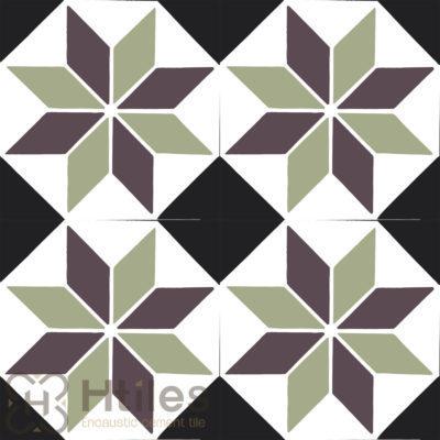 Gach-bong-trang-tri-KT-20x20cm-GTT-H026.5-1 (FILEminimizer)