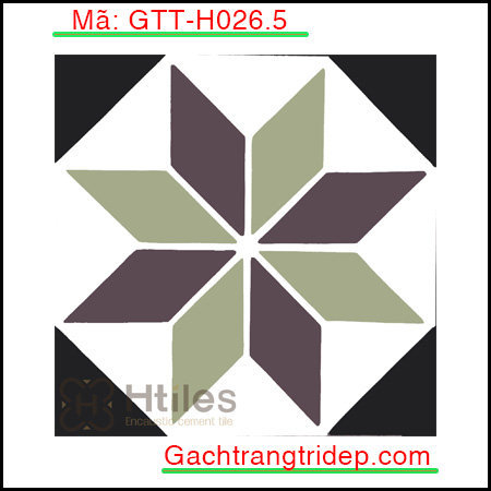 Gach-bong-trang-tri-KT-20x20cm-GTT-H026.5