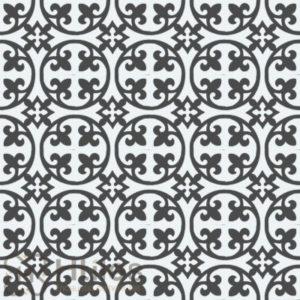 Gach-bong-trang-tri-KT-20x20cm-GTT-H029.1-2 (FILEminimizer)