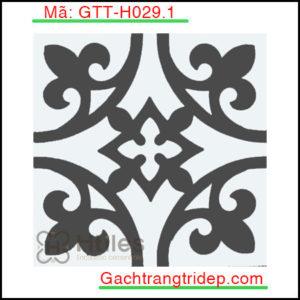 Gach-bong-trang-tri-KT-20x20cm-GTT-H029.1