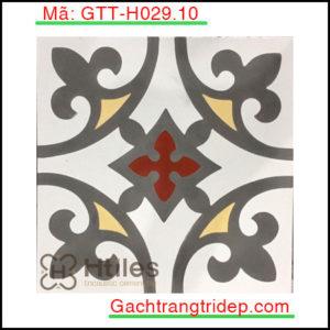 Gach-bong-trang-tri-KT-20x20cm-GTT-H029.10