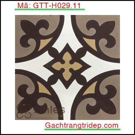 Gach-bong-trang-tri-KT-20x20cm-GTT-H029.11