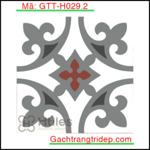 Gach-bong-trang-tri-KT-20x20cm-GTT-H029.2