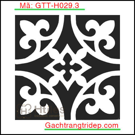Gach-bong-trang-tri-KT-20x20cm-GTT-H029.3