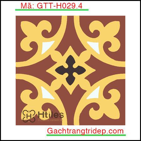 Gach-bong-trang-tri-KT-20x20cm-GTT-H029.4