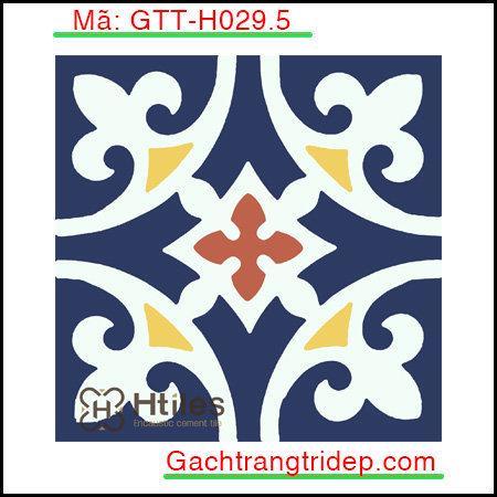 Gach-bong-trang-tri-KT-20x20cm-GTT-H029.5