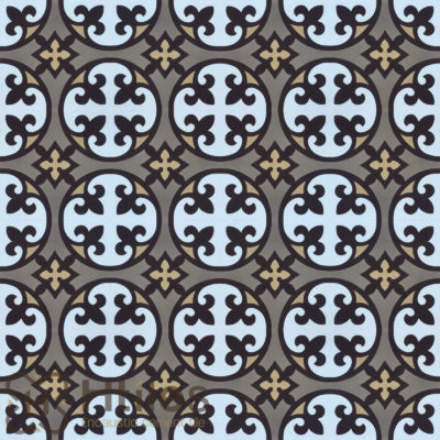 Gach-bong-trang-tri-KT-20x20cm-GTT-H029.6-2 (FILEminimizer)