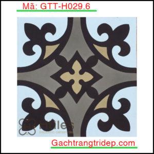 Gach-bong-trang-tri-KT-20x20cm-GTT-H029.6