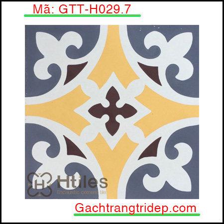 Gach-bong-trang-tri-KT-20x20cm-GTT-H029.7