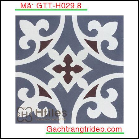 Gach-bong-trang-tri-KT-20x20cm-GTT-H029.8