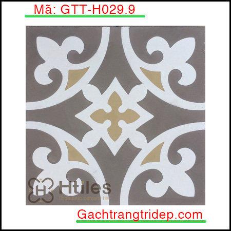 Gach-bong-trang-tri-KT-20x20cm-GTT-H029.9