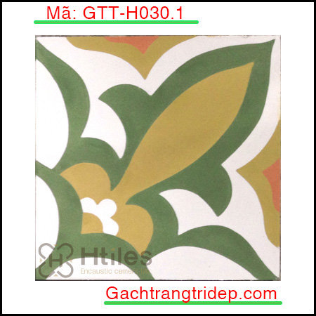 Gach-bong-trang-tri-KT-20x20cm-GTT-H030.1