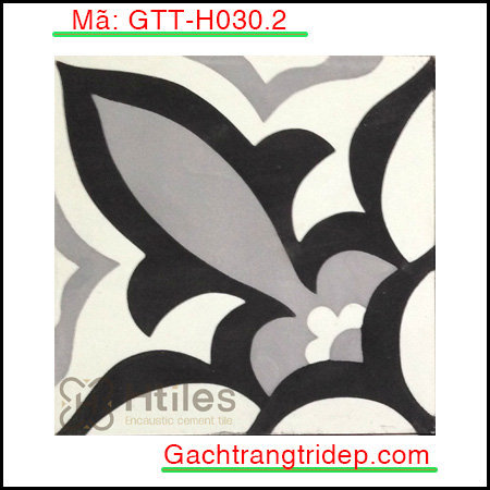 Gach-bong-trang-tri-KT-20x20cm-GTT-H030.2
