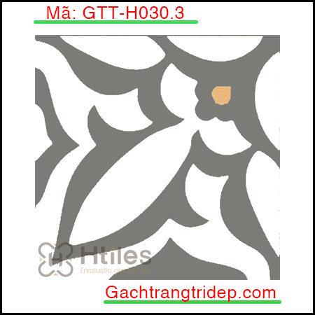 Gach-bong-trang-tri-KT-20x20cm-GTT-H030.3