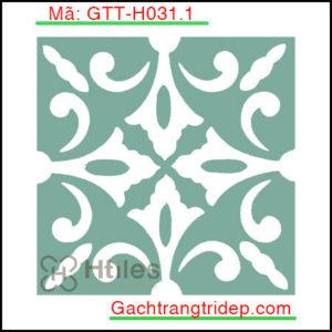 Gach-bong-trang-tri-KT-20x20cm-GTT-H031.1