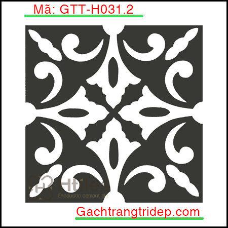 Gach-bong-trang-tri-KT-20x20cm-GTT-H031.2
