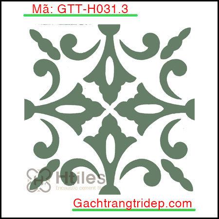 Gach-bong-trang-tri-KT-20x20cm-GTT-H031.3